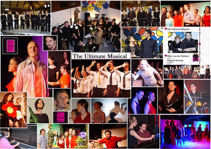 Event-UM-Collage-0001